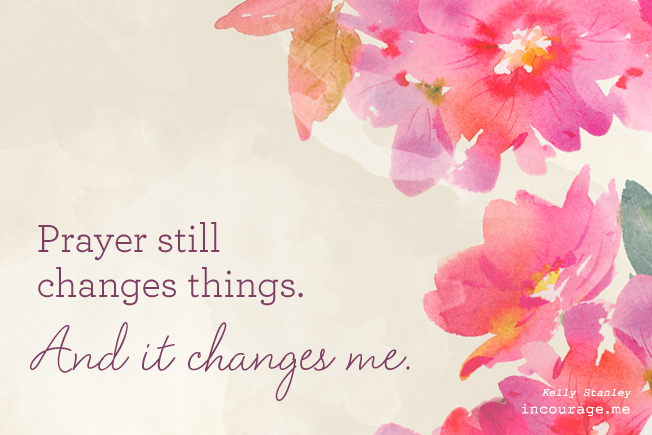 20150420-Stanley-PrayerChanges