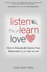 listen-learn-love-big