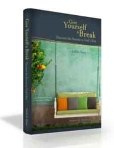 Debbie Wilson book